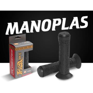 Manoplas