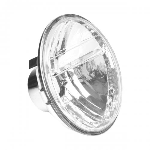 Bloco Óptico Adaptável p/ CG 150 04-08